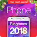 Phone Ringtones 2018