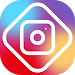 Download Photo Editor:Video Collage, Freestyle Collage 3.03 APK