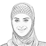 Download Download Photo To Pencil Sketch Effects APK                         AndroidOine                                                      3.9                                                               vertical_align_bottom 5M+ For Android 2021