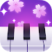 Anime Music Tiles: Piano Dream