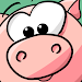 Download Pig and Friends Jump - Hay Stack Jump 1.0.2 APK