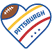 Download Pittsburgh Football Rewards 4.0.4 APK