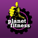 Download Planet Fitness 7.6 APK