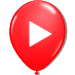 Download Play Lite for YouTube 3.7 APK