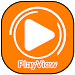 Download PlayVie Ver Películas gratis 1.0 APK
