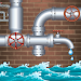 Download Plumber 3 1.4.1 APK