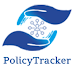 Download PolicyTracker - Track insurance policies easily 5.1.3 APK