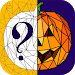 Download Poly Artbook - Halloween Color By Number 1.1 APK