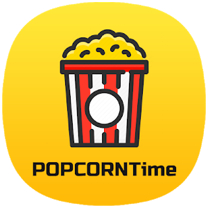 screenshot of Popcorn Movies : Times to watch movies version 1.0