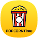 Download Popcorn Movies : Times to watch movies 1.0 APK