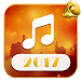 Download Popular Ringtones 2017 Free  2.1 APK