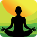 Download Prayer Mantra 2.0.4 APK
