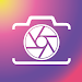 Download Pro Cam Plus – Photo editor 1.6 APK