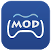 Pro Mods For Games Prank