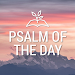 Download Psalm of the Day 1.1.11.21 APK
