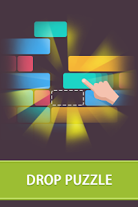 screenshot of Puzzle Go : classic puzzles all in one version 1.6.009
