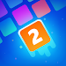 Puzzle Go : classic puzzles all in one