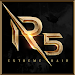Download R5 1.1.0 APK