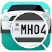 Download RTO Vehicle Information 5.2.4 APK