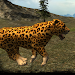 Download Real Cheetah Simulator 1.6 APK