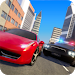 Download Real City Police Car Driving 0.5 APK