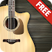 Download Real Guitar - Free Chords, Tabs & Music Tiles Game 1.3.3 APK