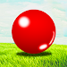 Download Red Ball 1.2.8 APK