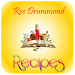 Download Ree Drummond Recipes 4.4 APK
