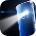 Download Reliable Flashlight 1.1 APK