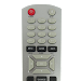 Remote Control For DishTV