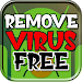 Download Remove Virus from my Cell Free Guides 1.0 APK