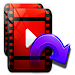 Download Retrieve all deleted videos 2.1 APK