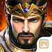 Download Revenge of Sultans 1.8.15 APK