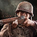 Download Road to Valor: World War II 2.1.1502.33187 APK