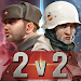 Download Road to Valor: World War II 2.13.1559.40571 APK