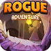 Download Rogue Adventure 1.3.5 APK