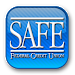 SAFENET Mobile Banking