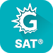 Ultimate SAT\u00ae Practice Questions by Galvanize