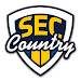 Download SEC Country:Team-Specific News 3.3.16.1 APK