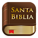 Download Santa Biblia Reina Valera 2.0.8 APK