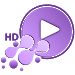 Download 4k HD video player: video player all format 2020 1.0.4 APK