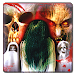 Download Scary Video Maker 1.15 APK