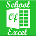 Download Learn Excel Full 15 APK