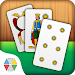 Download Scopa 6.26.6 APK