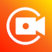 Download Screen Recorder & Video Recorder - XRecorder 1.2.2.3 APK