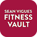 Download Sean Vigue's - Fitness Vault 76 APK