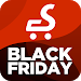 Download Sendo: Black Friday Supreme Sale 4.0.32 APK