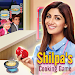 Download Kitchen Tycoon : Shilpa Shetty - Cooking Game 4.1 APK