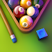 Download Shooting Ball 1.0.6 APK