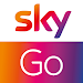 Download Sky Go 12.4.8 APK